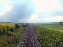 Słowacja jako atrakcyjny rejon środkowej Europy