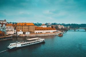 Parki narodowe Słowacji zapraszają