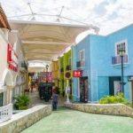Rozwój regionalnej turystyki
